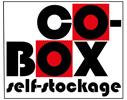 Votre BOX à Martigny / Valais